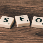 SEO For Businesses In Sri Lankan And Why You Should Rank Soon